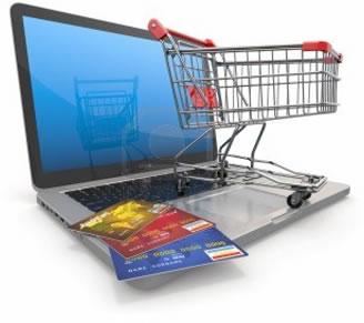 e-commerce-spash
