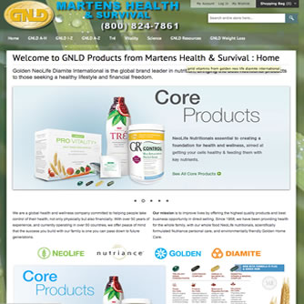 martens-health