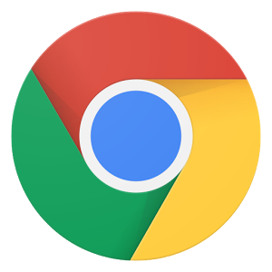 My Favorite Chrome Extensions