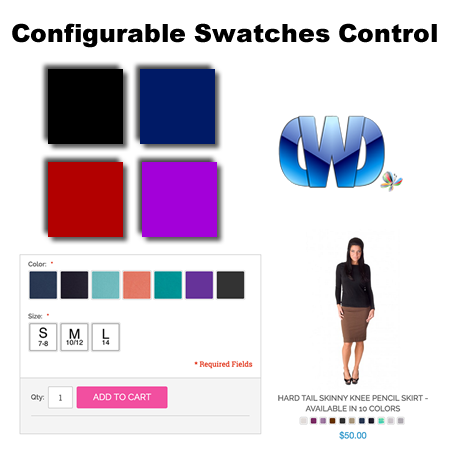 Configurable Swatches Slowing Magento to a Crawl