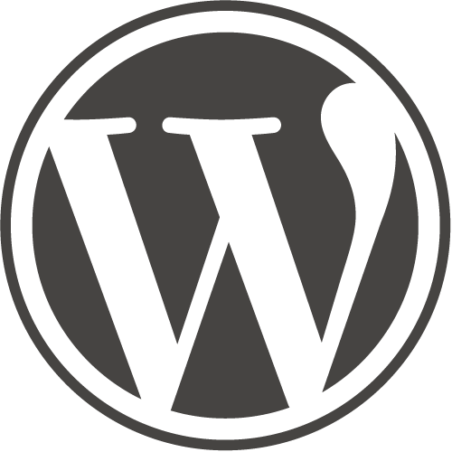 Welcome: simplifying the web for you and your customers™
